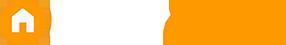 Maklarannons Logotyp